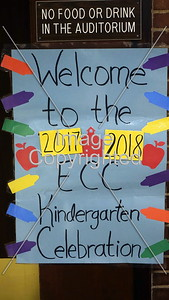 ECC 2018 AM Celebration_001