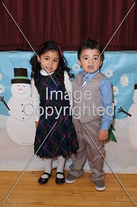 2012 Winter Show_15