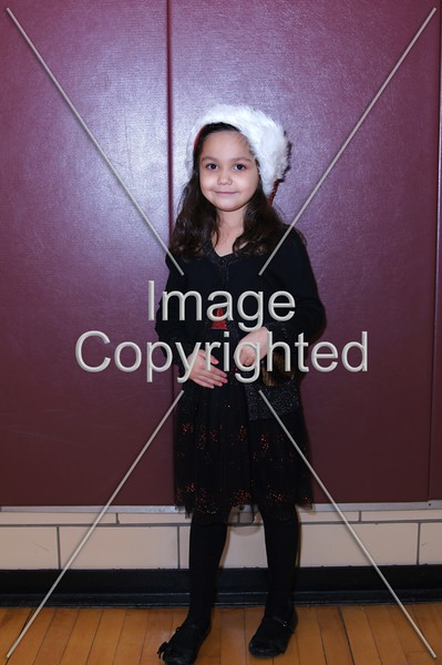 2012 Winter Show_01