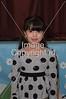 2012 Winter Show_10