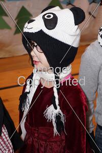 2013 Winter Concert_26