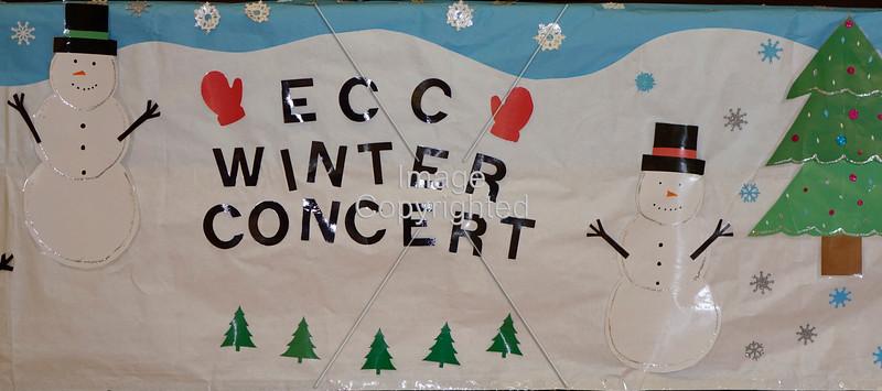 2015 Winter Concert_001