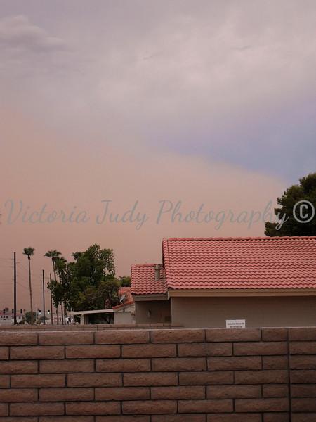 """Day 16<br /> <br /> Iamge 22<br /> <br /> """"Sandstorm"""""""
