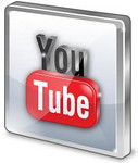 GALLERIES OF YOUTUBE VIDEOS: Techniques to Hold Rats. If you're viewing this on the keyword page, click to go to the galleries with several videos about holding adult rats.