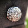 2.20ctw Diamond Dome Pave Stud Earrings 3