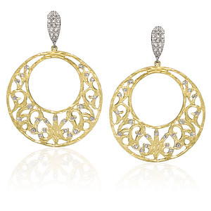 00073_Jewelry_Stock_Photography