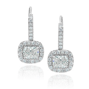 00790_Jewelry_Stock_Photography