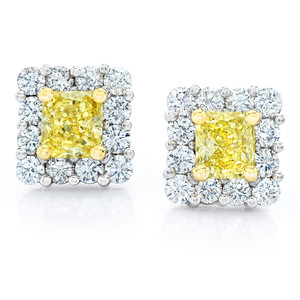 00993_Jewelry_Stock_Photography