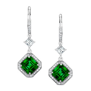 00239_Jewelry_Stock_Photography
