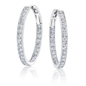 00875_Jewelry_Stock_Photography