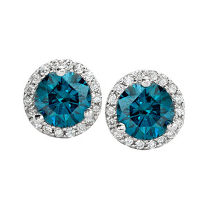 01407_Jewelry_Stock_Photography