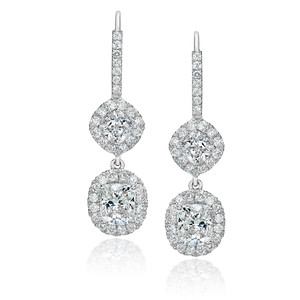 00785_Jewelry_Stock_Photography