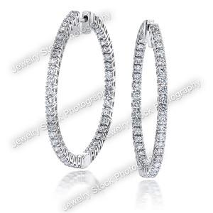 00876_Jewelry_Stock_Photography