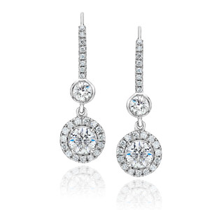 00787_Jewelry_Stock_Photography