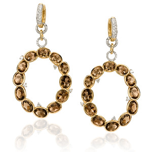 00074_Jewelry_Stock_Photography