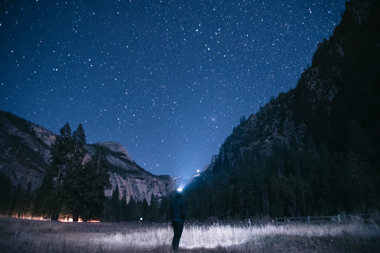 Yosemite-8