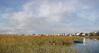 BASIN SKIFF<br /> Plum Island Basin<br /> Newbury, MA