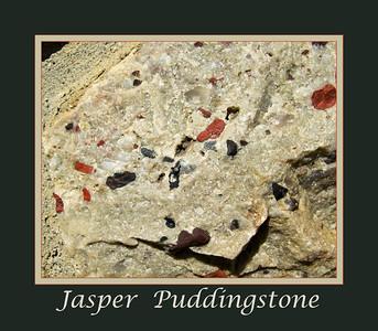 Geology, rocks, minerals