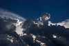 Pre-Storm Cloudscape IN7774