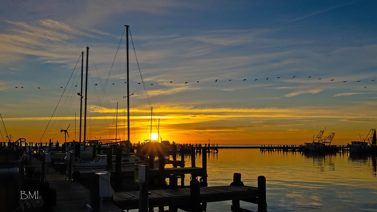 IMAGE: https://photos.smugmug.com/Earth-and-Sky-Photographs-You-Can-Own/Sunrises-and-Sunsets/i-CDBCGw2/4/f9cde0a1/X2/Fulton%20trip%201-23-2018-40-X2.jpg