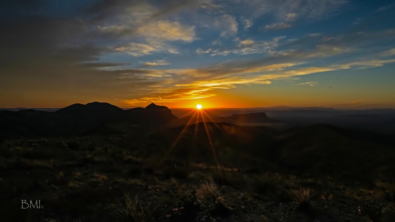 IMAGE: https://photos.smugmug.com/Earth-and-Sky-Photographs-You-Can-Own/Sunrises-and-Sunsets/i-rdhdmJf/0/cd05e5dd/X2/Sotol-10-X2.jpg