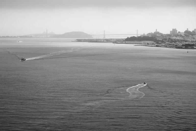 San Francisco Bay 1