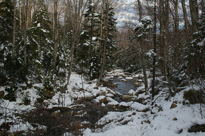 Taken while working as the Caretaker for Gray Knob Cabin for the Randolph Mountain Club (RMC) on the north slope of the Presidential Range in the White Mountains of New Hampshire.