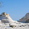 Mingan Archipelago National Park - Dog head - Quarry Island 117