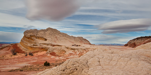 White Pocket, Paria Canyon/Vermilion Cliffs Wilderness