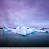 The Triangle Glacier