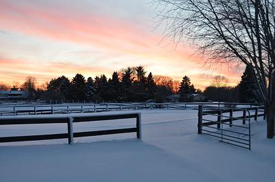 Hartland, Wisconsin