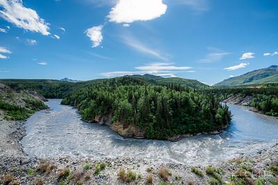 AlaskaLandscape-16