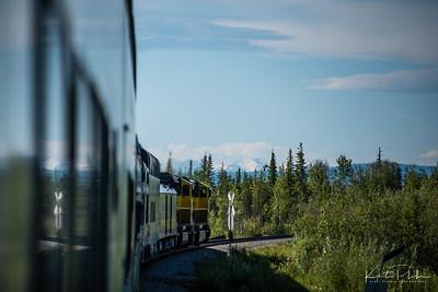 AlaskaLandscape-10