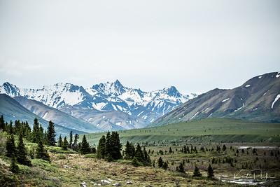 AlaskaLandscape-22