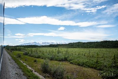 AlaskaLandscape-13