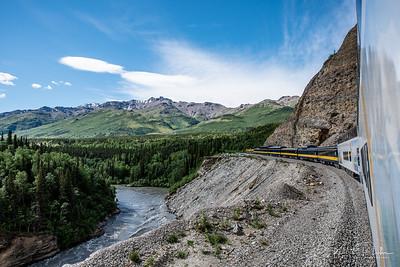 AlaskaLandscape-15