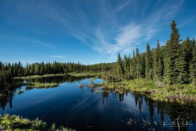 AlaskaLandscape-6