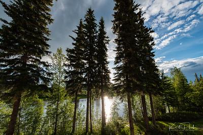 AlaskaLandscape-1