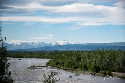 AlaskaLandscape-11