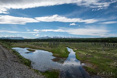 AlaskaLandscape-14