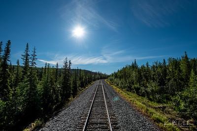AlaskaLandscape-7