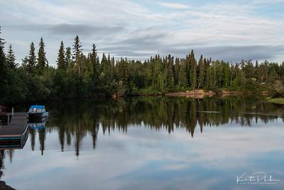 AlaskaLandscape-4