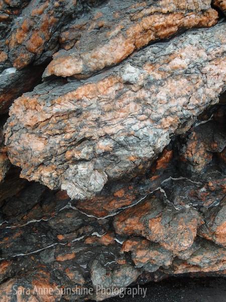 Crystal Cliff Rock 0610 Nova Scotia