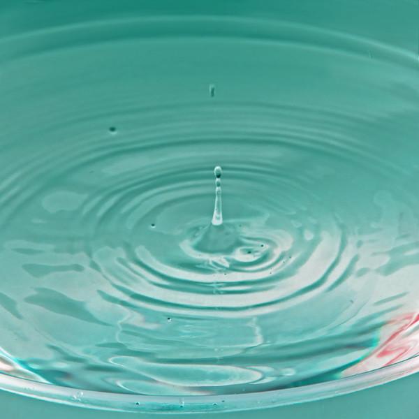 Water Drop 4~7860-1ins.