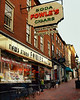 FOWLE'S...GONE BUT NOT FORGOTTEN