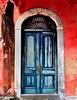 Casco Viejo Panama City, Dilapidation is Art