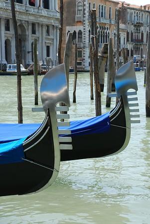 Looks like Venice!