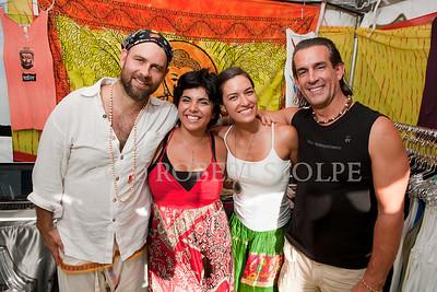 Earthdance Miami 2010