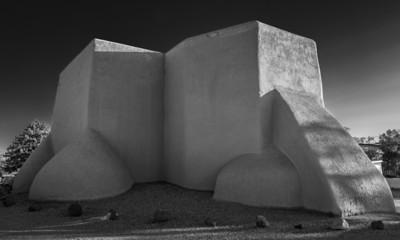 Ranchos De Taos 1
