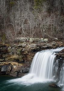 Little River Falls 3